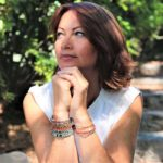 Bracelet fantaisie de luxe MIA Provence