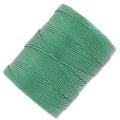 Fil couleur vert myrthe