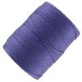 Fil couleur Violette