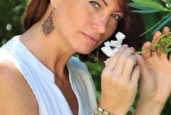 boutique Bijoux Aix en Provence - créatrice de bijoux fantaisie - choisir et offrir un bijou - bracelets pour femmes - MIA Provence