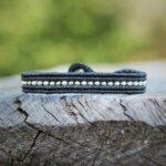 bracelet argent 925 pour femme mia provence choisir et offrir un bijou